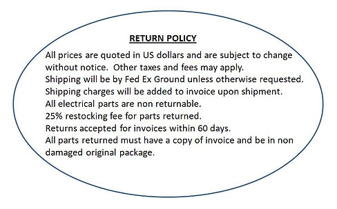 RETURN POLICY.JPG