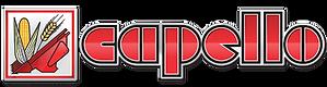 capello logo.png