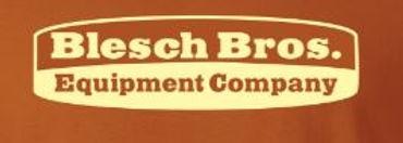 blesch logo orange.JPG