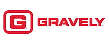 gravely logo.png