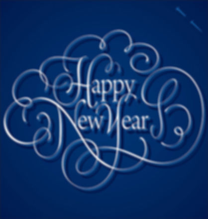 11-happy-new-year-greeting-design.jpg