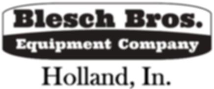 blesch logo holland.png