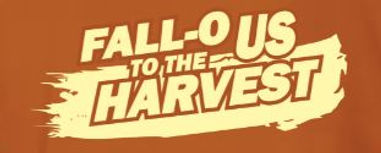 Fall-O us to the harvest orange.JPG