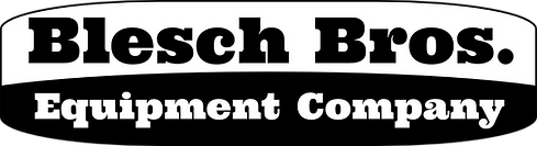 Blesch Brothers Equipment Co Inc