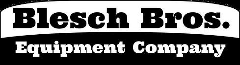 Blesch Brothers Equipment Co Inc