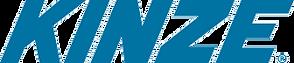 NEW Kinze-Logo-2020_RGB.png