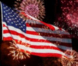 American-flag-fireworks.jpg