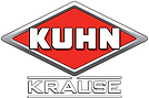 kuhn_krause_ updated logo.png