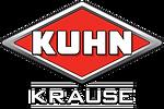 kuhn_krause_ updated logo.png