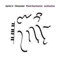 Jantos-Oktaeder_Cover.png