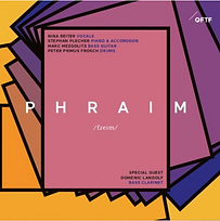 Phraim Cover Art.png
