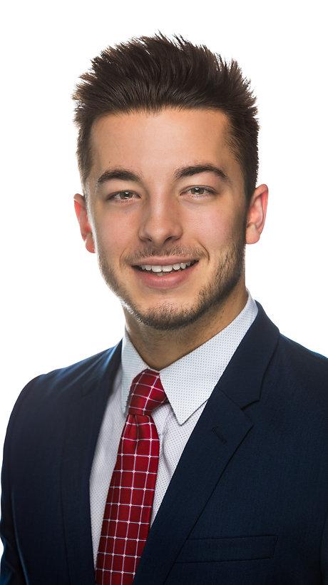 Jake Bonner Headshot Jan2019.jpg
