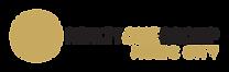 logo-ROG.png
