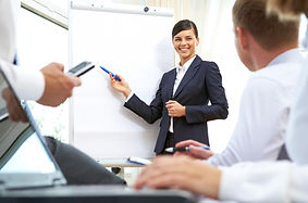 graphicstock-image-of-businesswoman-doin