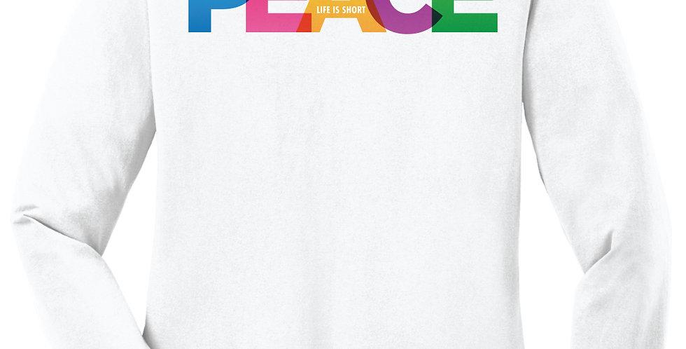 Peace Colors