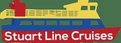 stuart-line-new-logo-1.png