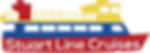 Stuart line logo.png