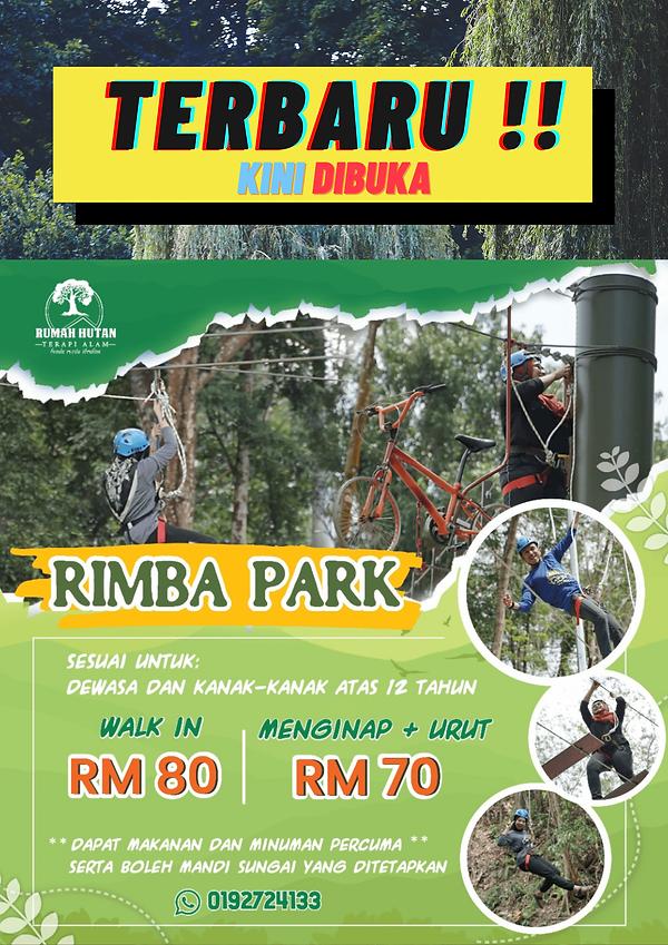 poster rimba park-min.png