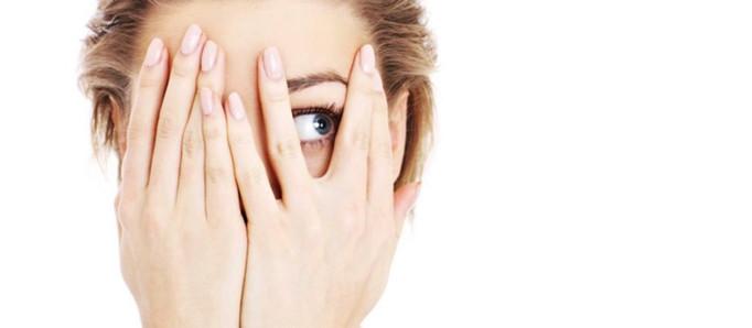 Fighting Acne is an Inside Job