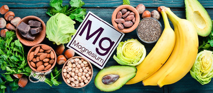 What Happens When You Are Magnesium Deficient?