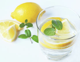 water-drink-fresh-lemons-3303.jpg