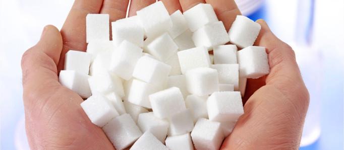 Hidden Sugar's Bitter Truth