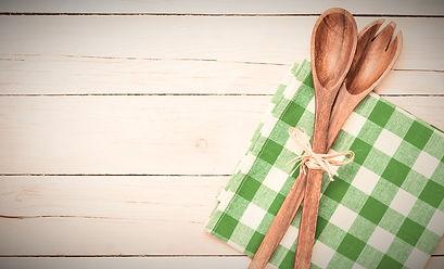 Salad%20Spoons_edited.jpg