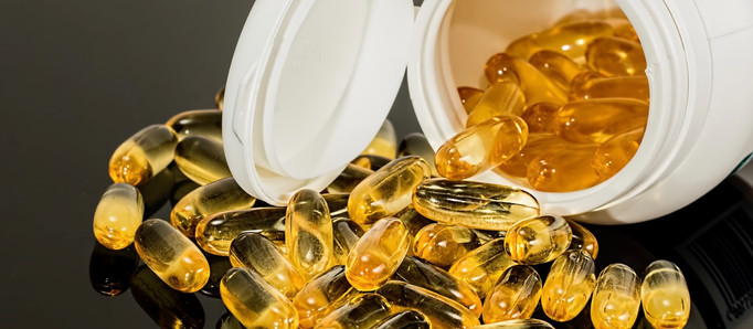 Supplements: Why? Which? When?