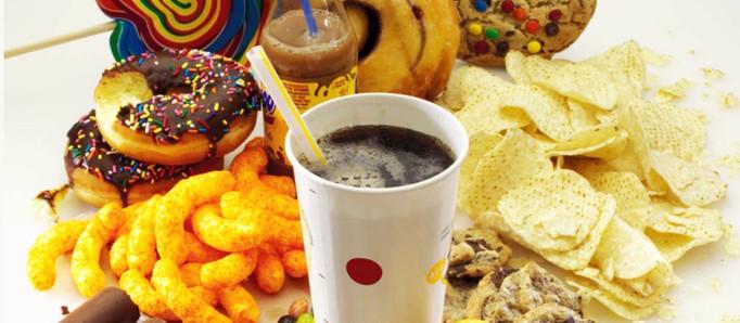 The Surprising Science Behind Sugar Cravings