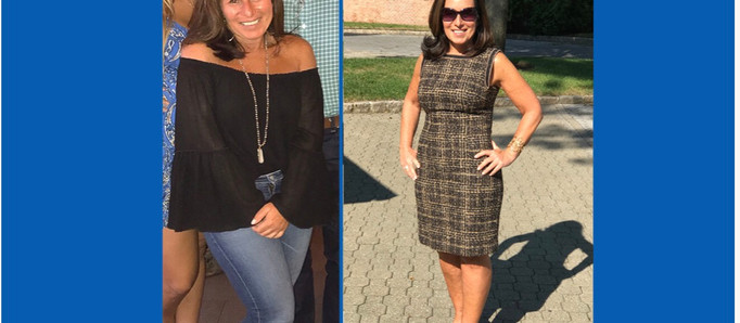 Spotlight on Success: Nancy Arias