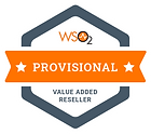 wso2-provisional-value-added-reseller.png