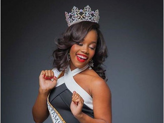 Queening!