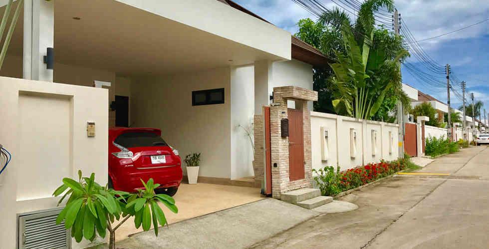 Villa Nika Rawai 21.jpg
