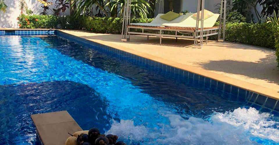 Villa Nika Rawai 31.jpg