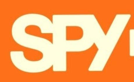 spy_edited_edited_edited.jpg