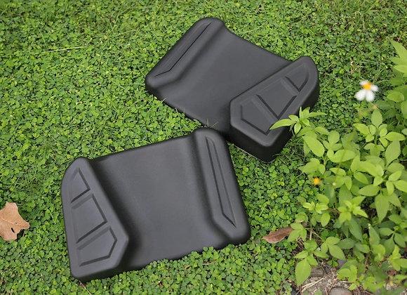Gotway Lean pads £86.40 (inc VAT)