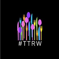 TTRW Logo Updated Colors-01.jpg
