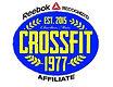 crossfit 1977.jpg
