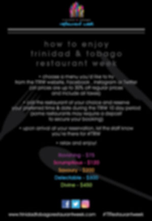 how to enjoy-01.jpg