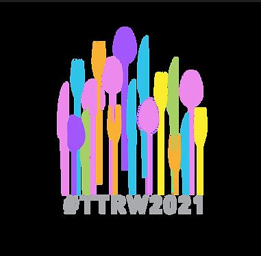 TTRW Logo 2021 white-01.png