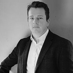 Jack Cadell. Director at Cadell Property