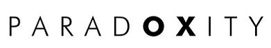 Logo0902.png