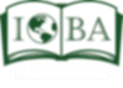 IOBA White Logo.png