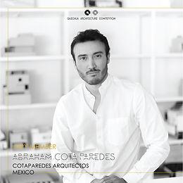 004-20202212---Poster-Jurados-Cota-Pared
