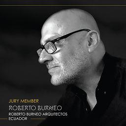 003-20201103---Poster-Jurado-2.jpg