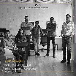 004-20202212---Poster-Jurados-Diez-+-Mul