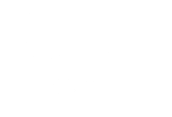 11242020 Titicaca Chapel - Portada Infor