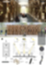 SP_SP00021_A2.jpg