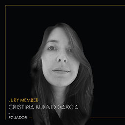 003-20201103---Poster-Jurados4.jpg