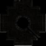 Logo%20Export-02_edited.png